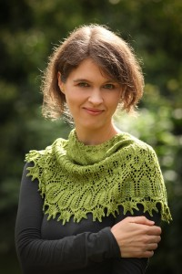 See to Flowers Cowl